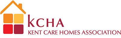 Kent Care Home Association