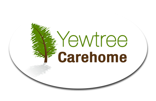 Yewtree Residential Carehome