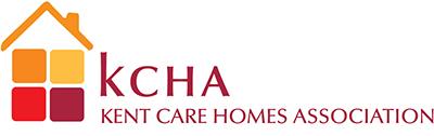 Kent Care Home Association