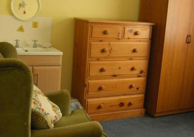 room 8 (a)
